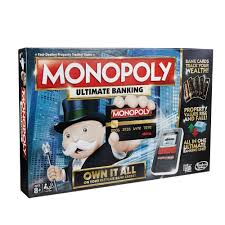 monopoly game official website monopoly board game hasbro