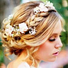 hair wedding styles hairstyles for hair