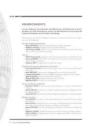 chambre 騁udiant strasbourg bureau de la vie 騁udiante 79 images 46 best sculpture images