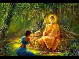 the monk who sold his audio free the monk who sold his in सन य स ज सन