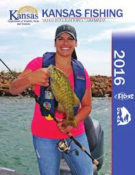 kentucky lake fishing guides twra fishing guide 2017 2018 by bingham group issuu