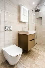 Kent Bathroom Vanities by En Suite Shower Room In Goudhurst Kent Featuring Gsi Vanity Unit