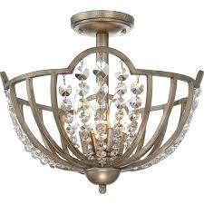 home design gold free gold ceiling light fixtures ceiling lights home design software free