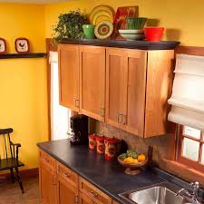 outside corner kitchen cabinet ideas 30 cheap kitchen cabinet add ons you can diy family handyman