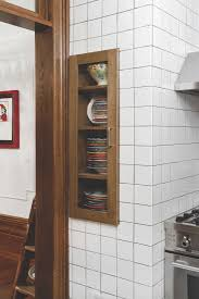 tips great home interior decor by using nemo tile collection