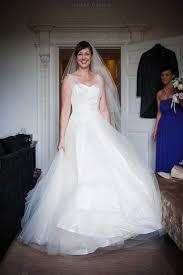 wedding dresses nottingham a wedding dress wedding photography nottingham