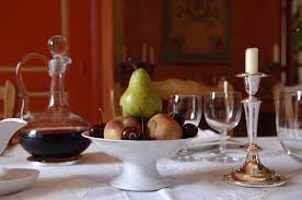 chambre d hote aubigny sur nere chambres d hôtes villa stuart chambres d hôtes aubigny sur nère