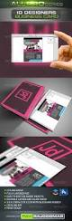 Social Network Business Card Social Network Business Card Fonts Icons And Need To