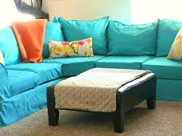 slipcovers for sectionals sectional sofa covers sure fit