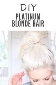 best 25 dye hair blonde ideas on pinterest blond hair colors