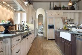 estimated cost to paint kitchen cabinets how much does it cost to paint kitchen cabinets answered