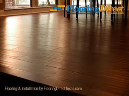 hardwood flooring s and installation in dallas texas