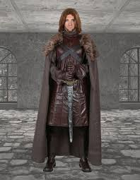 Game Thrones Halloween Costume Ideas Game Thrones Costumes Halloweencostumes
