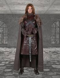 of thrones costumes of thrones costumes halloweencostumes