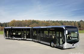 mercedes benz future bus 2016 wallpapers mercedes benz new urban bus bus pinterest buses urban and