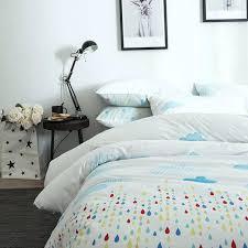 king quilt sets king comforter set king quilt sets bedrooms king