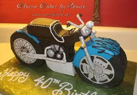 custom made cakes miscellaneous birthday cakes pass the cake