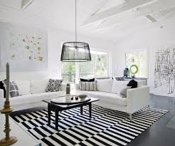 black and white home interior home decor black and white best best 25 black white decor ideas