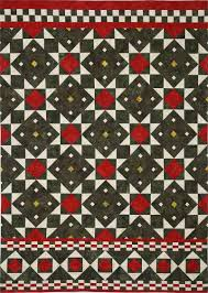 free quilt patterns for beginners christmas quilt patterns
