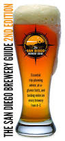 san diego brewery guide 2nd edition bruce glassman bruce s