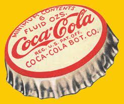 Southern Comfort And Coke Coke Art Graphic Corner Free Coca Cola Vector Art Images