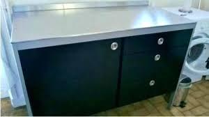 meuble cuisine exterieure bois meuble cuisine exterieure bois affordable meuble cuisine exterieur