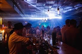 Wohnzimmer Bar W Zburg Telefonnummer Mia Zwei Club U0026lounge Dein Neuer Wohlfühlplatz Mitten In Der