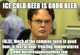 Beer Meme - funny unique memes craft beer meme warlocks memes