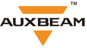 auxbeam light bar review auxbeam 50 inch cree led light bar review gazette review