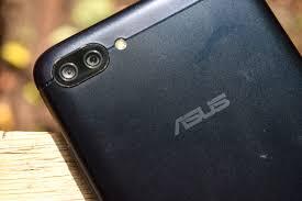 Zenfone 4 Max Asus Zenfone 4 Max Updated To Zenui 4 0