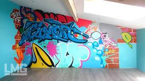 prix graffiti chambre graffiti chambre ado photo et beau graffiti chambre ado garcon fille