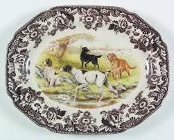 antique china pattern 111 best china patterns images on china patterns