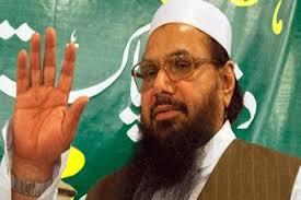 Seeking In Mumbai Mumbai 26 11 Attacks Mastermind Hafiz Saeed Files Petition In Un