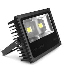 Security Flood Lights Outdoor by Led Light Design Great Design Led Outdoor Flood Lights Best Led
