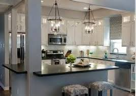 ideas for kitchens remodeling raised ranch kitchens white kitchen kitchen design house