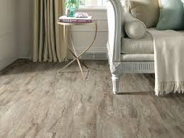 Can You Lay Tile Over Laminate Flooring Luxury Vinyl Tile Lvt And Plank Installation Methods Shaw Floors