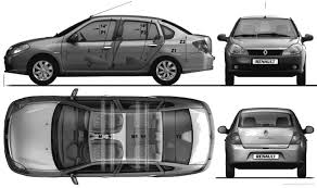 renault symbol 2015 the blueprints com blueprints u003e cars u003e renault u003e renault symbol