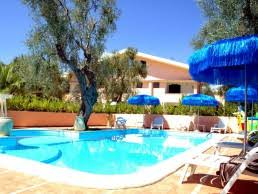 Cottages To Rent With Swimming Pools by Holiday Lettings Villas Cottages And Apartments To Rent In Italy