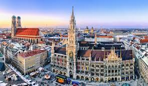 living in germany a guide to moving to germany as an expat