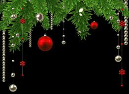 preschool christmas stocking crafts cheminee website
