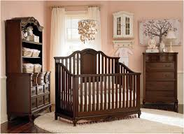 Convertible Cribs Sets Bedroom Sears Baby Cribs Marvelous Me Classic 3 In