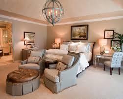 spa bedroom decorating ideas spa bedroom decor coma frique studio 941f0ed1776b