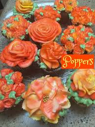 559 best flower cookies decorated cookies and cake pops images on