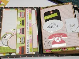 photo albums scrapbooks 1653 best scrapbook albums images on mini albums mini