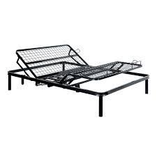 Adjustable Beds Frames Cheap Adjustable Bed Frame Moving Bed Frame