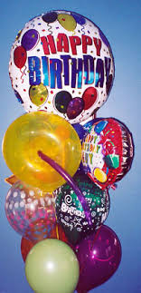 balloon delivery minneapolis balloon bouquets for all occasions for delivery by balloon express