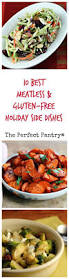 best veggie side dishes for thanksgiving best 25 best thanksgiving side dishes ideas on pinterest best