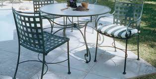 Outdoor Patio Furniture Atlanta by Yay Outdoor Furniture Atlanta Tags Restaurant Patio Furniture