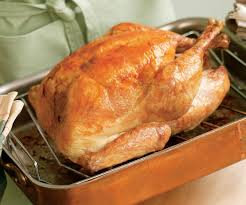 how to choose a turkey finecooking