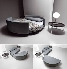 futuristic beds 16 of the most cool modern beds you ll ever see